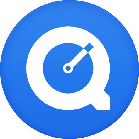 quicktime 4 telecharger windows 7 64 bits