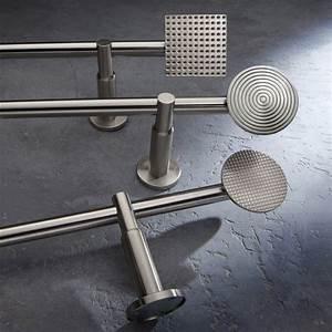 Tringle A Rideau Pas Cher : tringle a rideau design pas cher ~ Dailycaller-alerts.com Idées de Décoration