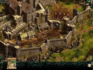 Robin Hood Die Legende Von Sherwood HOLARSE Spielen