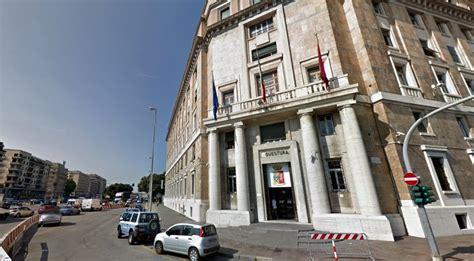 Questura Torino Ufficio Passaporti by Ufficio Passaporti A Genova Ponte 2 Giugno Tra I Musei Di