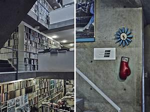 Tadao Ando: Japan's Master Architect PORT Magazine