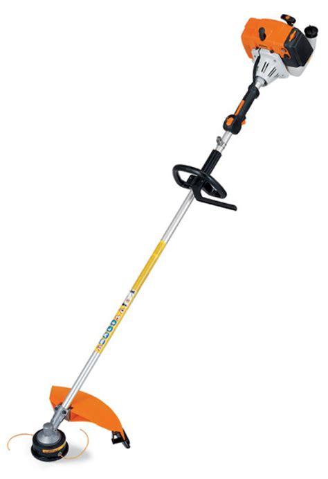 fs 250 r stihl fs 250 r professional brushcutter