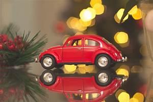 Louer Une Voiture Particulier : location de voitures entre particuliers louer une auto sur drivy ou ouicar ~ Medecine-chirurgie-esthetiques.com Avis de Voitures
