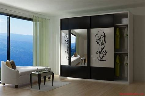 how to build built in cabinets 30 almirah wall wardrobes to offer you more space home