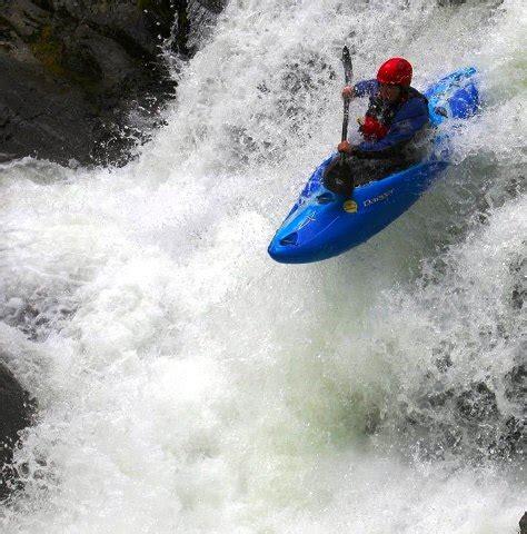 dagger kayaks mamba     sale  kayaks