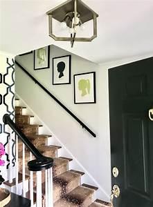 Flush, Mount, Lighting, For, Small, Foyers