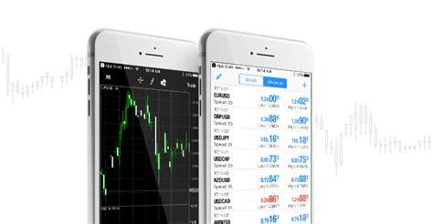 forex trading platform metatrader 4 metatrader 4 mt4 trading platform forex trading