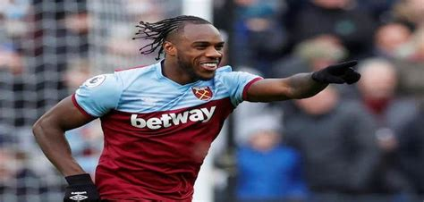 West Ham vs Newcastle Betting Preview & Tips - We Love Betting