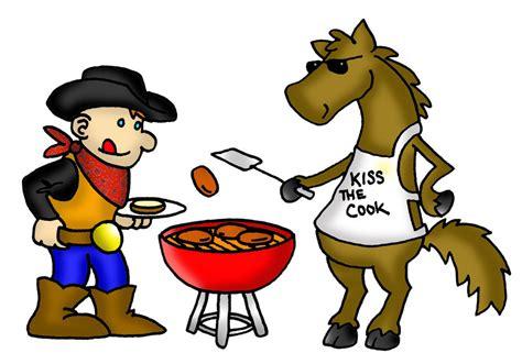 Bbq Clip Art Barbecue Clip Art Images Barbecue Stock