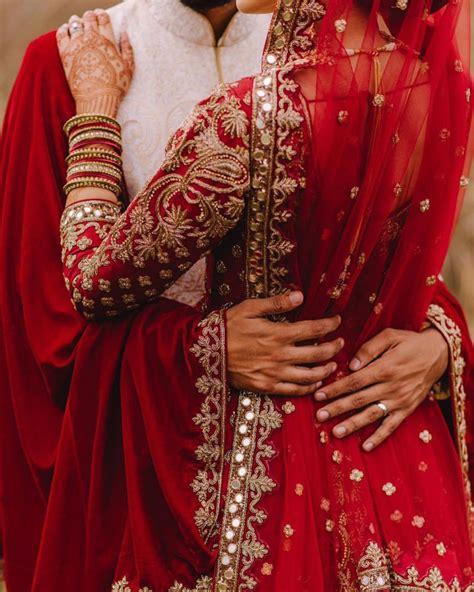 Pinterest Harrysadored Indian Bridal Or Party Dress