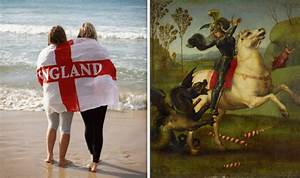 st george 39 s day 2019 why is st george 39 s day not a bank