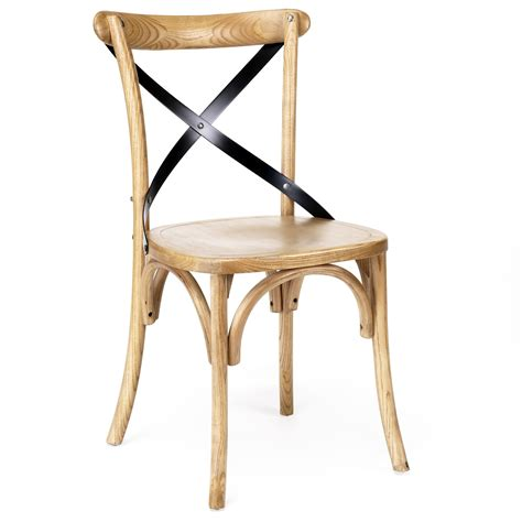 Back Chairs Australia by Chairs Cross Back Chair Perth Adage Furniture