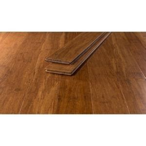 multi colored bamboo flooring multi colored bamboo flooring
