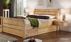 Schlafzimmer Kiefer Massiv Kopfkissen Mit Foto Bedrucken