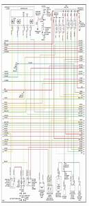In Need Of A Wiring Diagram Wiring Diagram