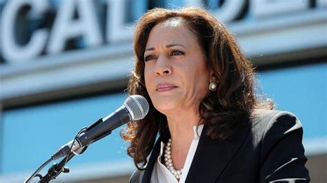 kamala harris woos black hispanic voters legislation