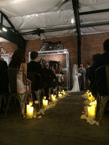 Party Venues in Sacramento, CA - 84 Venues | Pricing