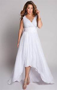 tips to choose wedding dresses plus size hawaiian With hawaiian style wedding dresses