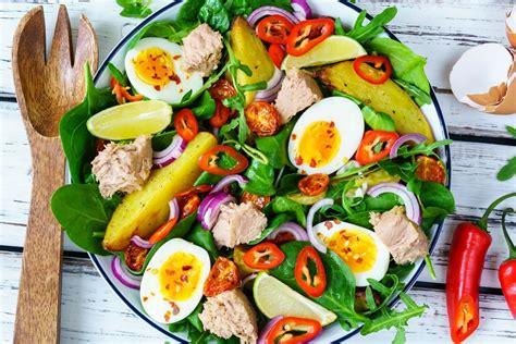 Populārie Francijas ēdieni | Kulinārijas kurss | 29.09.2018. plkst 12:00