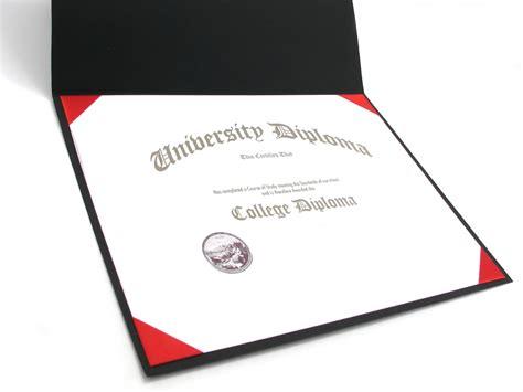 marketing degree marketing degree provides fastest return on investment