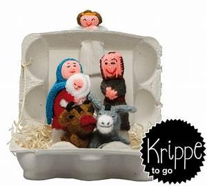 Krippe Zum Spielen : krippe to go avocadostore ~ Frokenaadalensverden.com Haus und Dekorationen