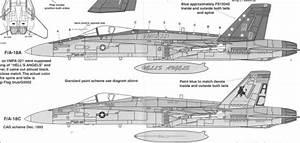 F 18 C Diagram   14 Wiring Diagram Images