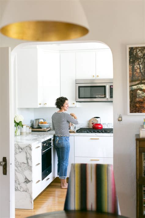 ikea kitchen cabinets apartment