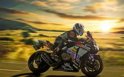 Superbike Wallpapers Honda