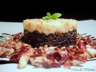 Il Bloggatore Cucina by Riso Venere Con Tartare Di Aragosta Il Bloggatore