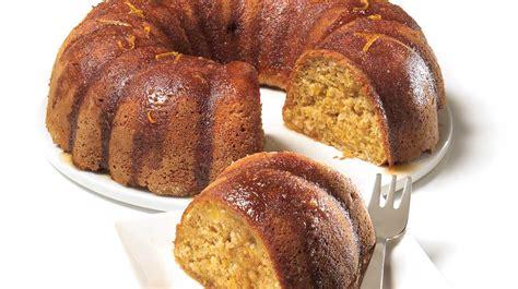 cuisiner gingembre squash cake iga recipes