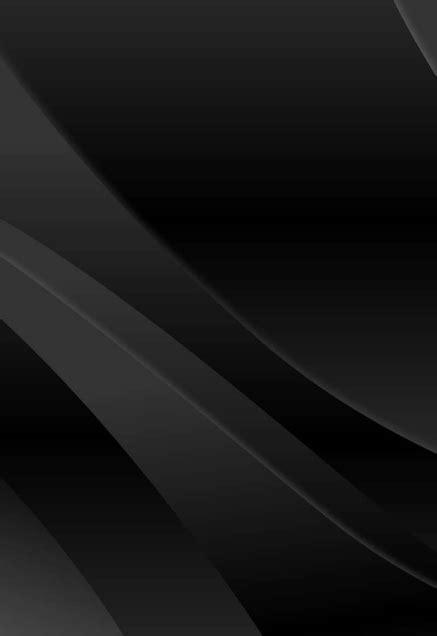 黒 シンプル 壁紙 | wallpaper.sc iPhone6sPlus壁紙
