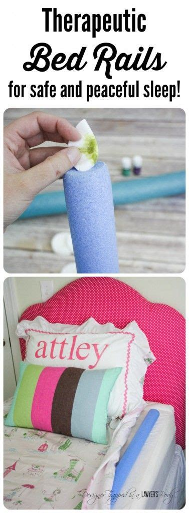 1000 ideas about bed rails on pinterest toddler bed