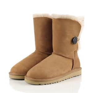 ugg sale clearance boots ugg boots clearance sale in us