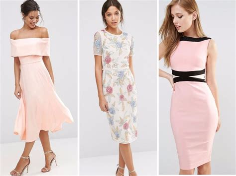 what to wear to a wedding what to wear to a wedding reception for both men and women everafterguide
