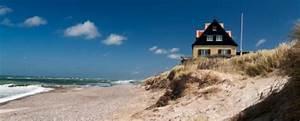 Haus In Dänemark Kaufen : erstaunlich d nemark haus am strand ferienhaus daenemark ~ Lizthompson.info Haus und Dekorationen