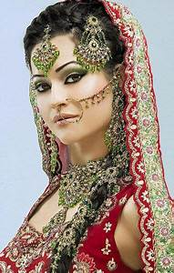 PicsPod: Beautiful Brides | Beautiful Girls Profile ...