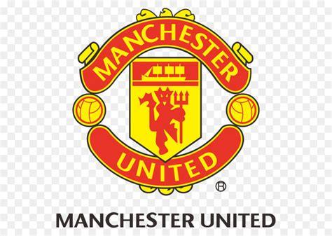 Manchester, O Manchester United Fc, Logo png transparente ...
