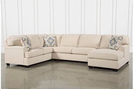 Sectionals & Sectional Sofas  Free Assembly With Delivery