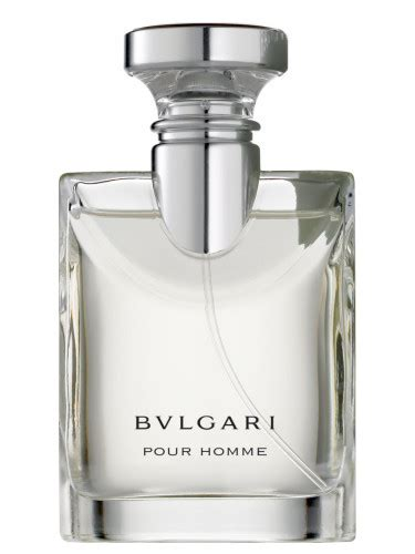 Bvlgari Pour Homme Bvlgari Cologne A Fragrance For Men