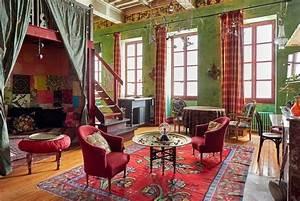 Hotel Spa Avignon : maison de fogasses avignon france voir les tarifs et avis condo tripadvisor ~ Farleysfitness.com Idées de Décoration