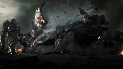 Ps4 Animated Wallpaper - halo wars wallpapers hd backgrounds images pics photos
