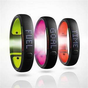 Related Keywords & Suggestions for Nike Fuelband 2013