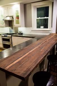 Kitchen, Renovation, Part, 3, The, Reveal