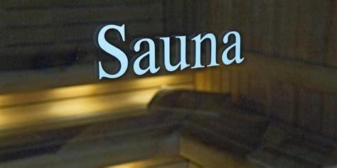 Zwei Mann Sauna by Mann Gesteht Missbrauch M 228 Dchen In Schwimmbad