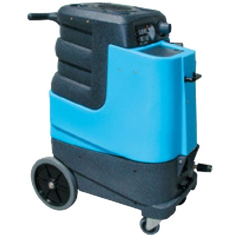 mytee m 12 tile grout extractor 2 2 vacs 1000 psi