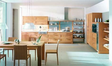 monter meuble cuisine cuisine aménagée prix et modèles ooreka