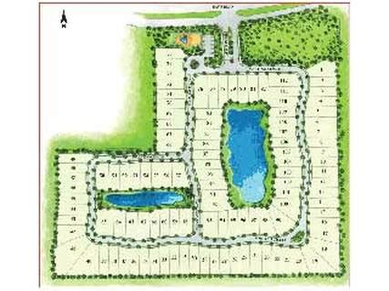 Firano  Call 2392872576 Olde Naples Real Estate