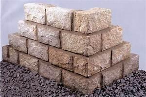Mauersteine Garten Preise : natursteinmauer gartenmauer naturstein wand granitsteine ~ Michelbontemps.com Haus und Dekorationen