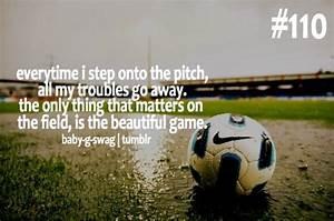 Free Wallpaper Dekstop  Soccer Quotes  Sport Quotes