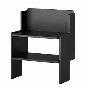 Banc Rangement Chaussures IKEA PS IKEA Marie Claire